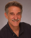 Howie Movshovitz