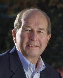 Jerry Wartgow