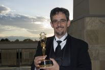 David Liban