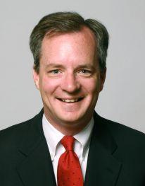 Steve Medema