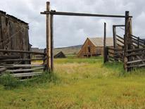 Unlocking Colorado's past