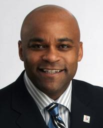 Michael Hancock