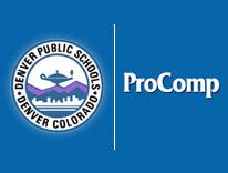 Denver Public Schools | ProComp