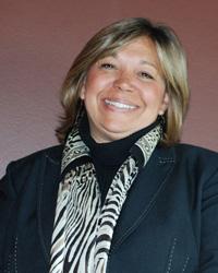 Margarita Bianco, PhD