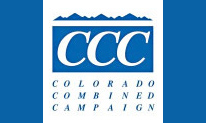 Colorado Combined Campaign