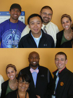 Office-of-Diversity-and-Inclusion-Staff_150w.jpg