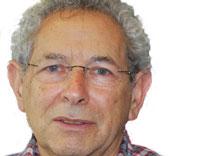 Tom Blumenthal, Ph.D