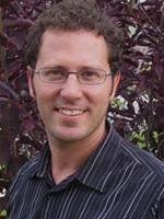 Gregory Simon