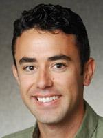 Hamilton Bean, PhD