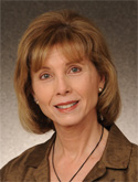 Diana F. Tomback