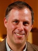 Associate Philosophy Associate Professor David Hildebrand, PhD