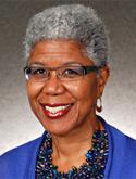 Brenda J. Allen