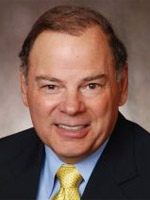 Wayne Cascio, PhD
