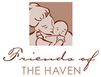 Friends of the Haven