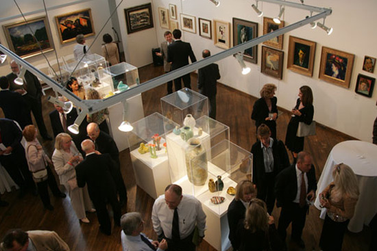 Emmanuel Gallery