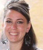 Erin Davison
