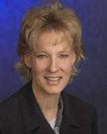 Bonnie Gance-cleveland