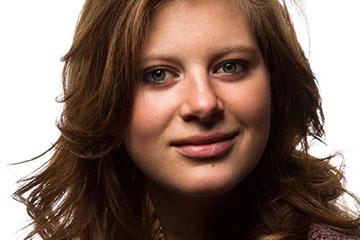 Katie Starry