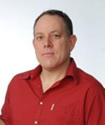 Marty Otañez