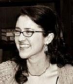 Amy Vidali
