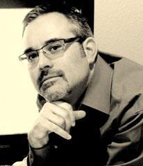 Brian Ott