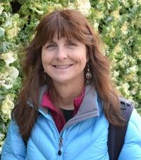 Lori Crane