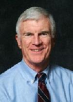 Richard Johnston Jr., MD