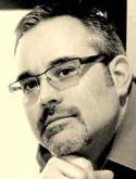 Ott analyzes ESPN coverage of Penn State sex scandal