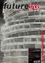 Future Arquitecturas International Edition Magazine 37/38