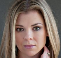 Erin Hackel