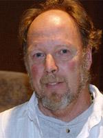 Martin Lockley, CU Denver emeritus professor, College of Liberal Arts and Sciences