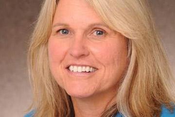 Professor Laura Argys, PhD