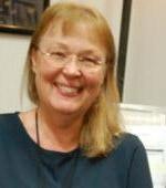 Nikki McCaslin