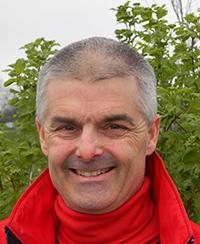 Jon Bergmann, Flipped Learning