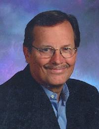 Phil Strain, PhD, PELE Center