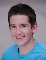 Ryan Brody