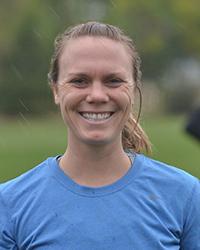 Lizzie Hearne, CU Denver Women's Soccer