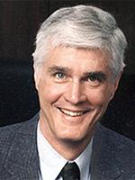 Paul A. Bunn Jr., MD