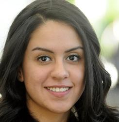 Estefani Rivera