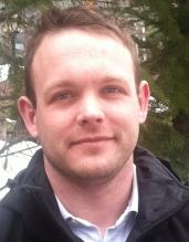 Jason Bergfalk
