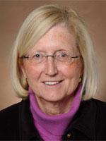 Carol Rumack, MD