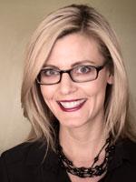 Lisa Keränen, Ph.D.