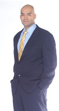 Carlos Hipolito-Delgado, PhD