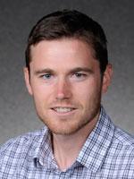 CU Denver professor John Tinnell