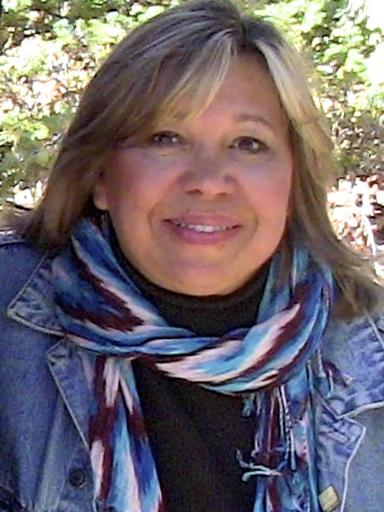 Margarita Bianco