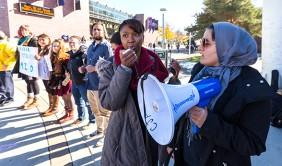 CU Denver demonstration