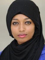 Iman-Mohamed-384x512