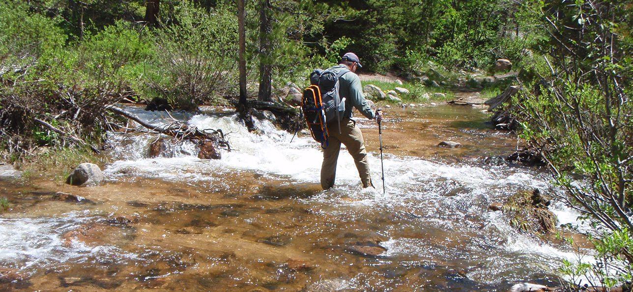 top Colorado hikes for summer