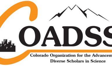 COADSS logo