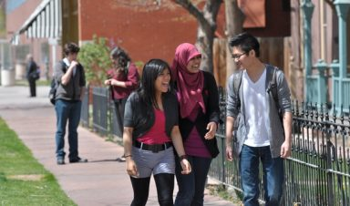 cud_students_uhl_0840
